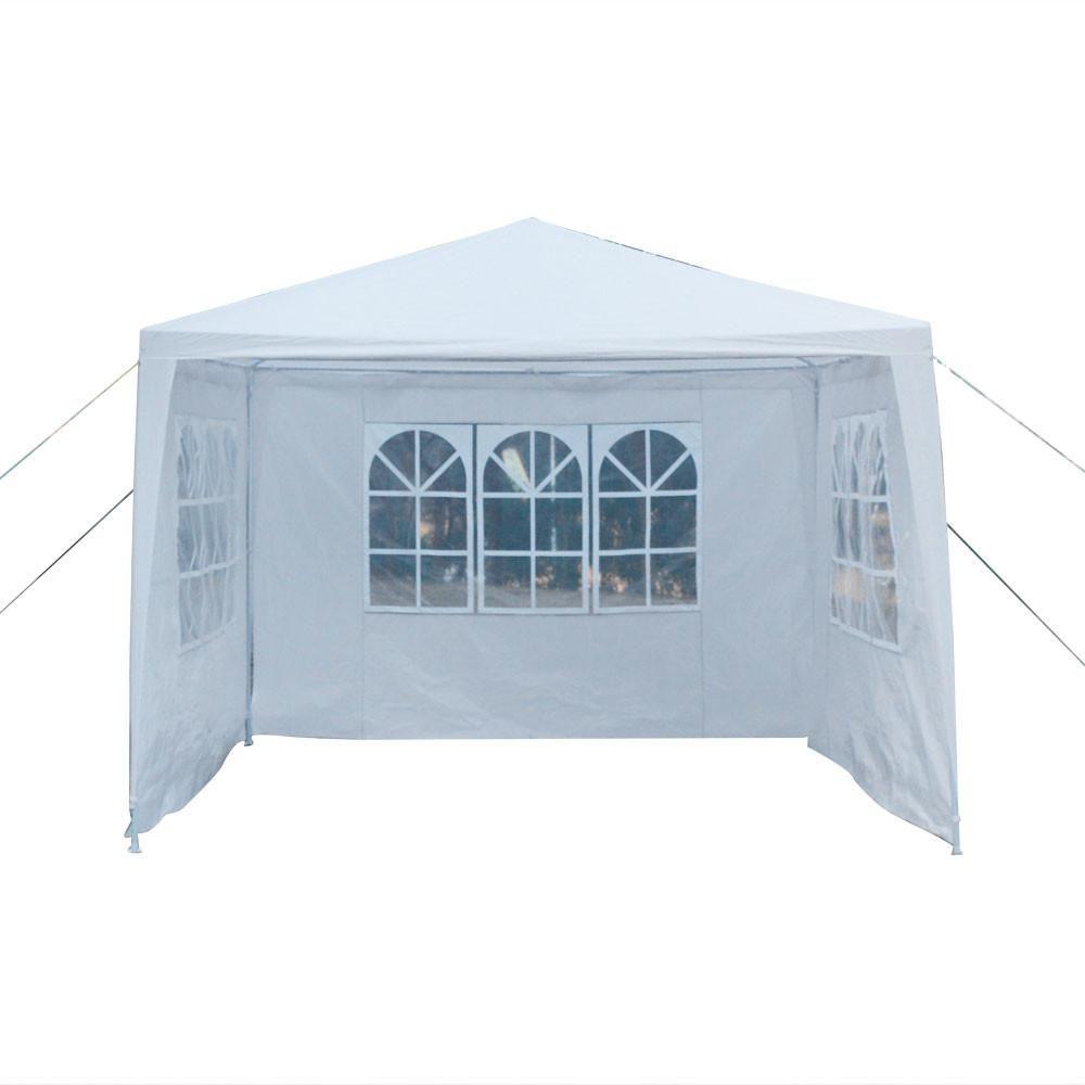 10u0027x10u0027Outdoor Heavy duty Canopy Party Wedding Tent Gazebo Pavilion Cater Events  sc 1 st  Pinterest & 10u0027x10u0027Outdoor Heavy duty Canopy Party Wedding Tent Gazebo Pavilion ...