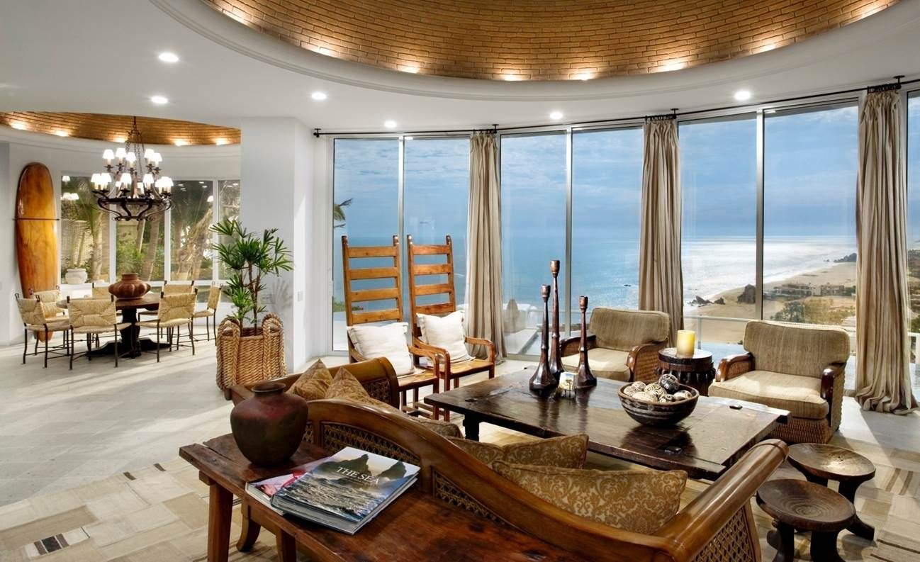 beach theme home decor ideas beach interior design pinterest