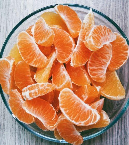 mandarini | Food Tumblr | Pinterest | Fruta, Comida y Nutrición