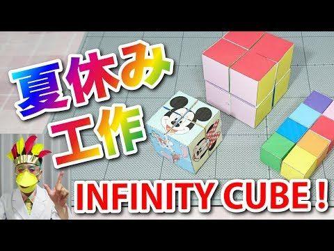 pdf 回転 保存 cube