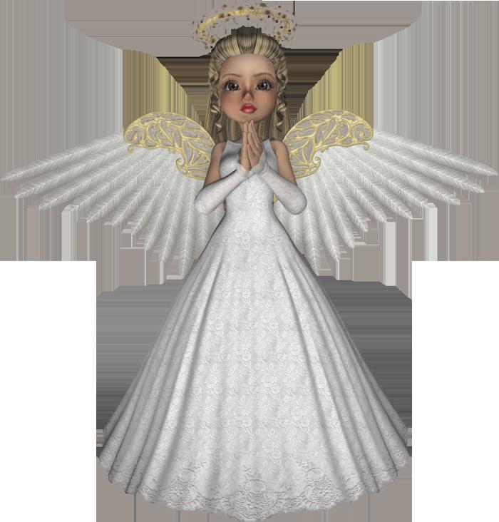 ангел анимация на прозрачном фоне отрываются полной, клубная