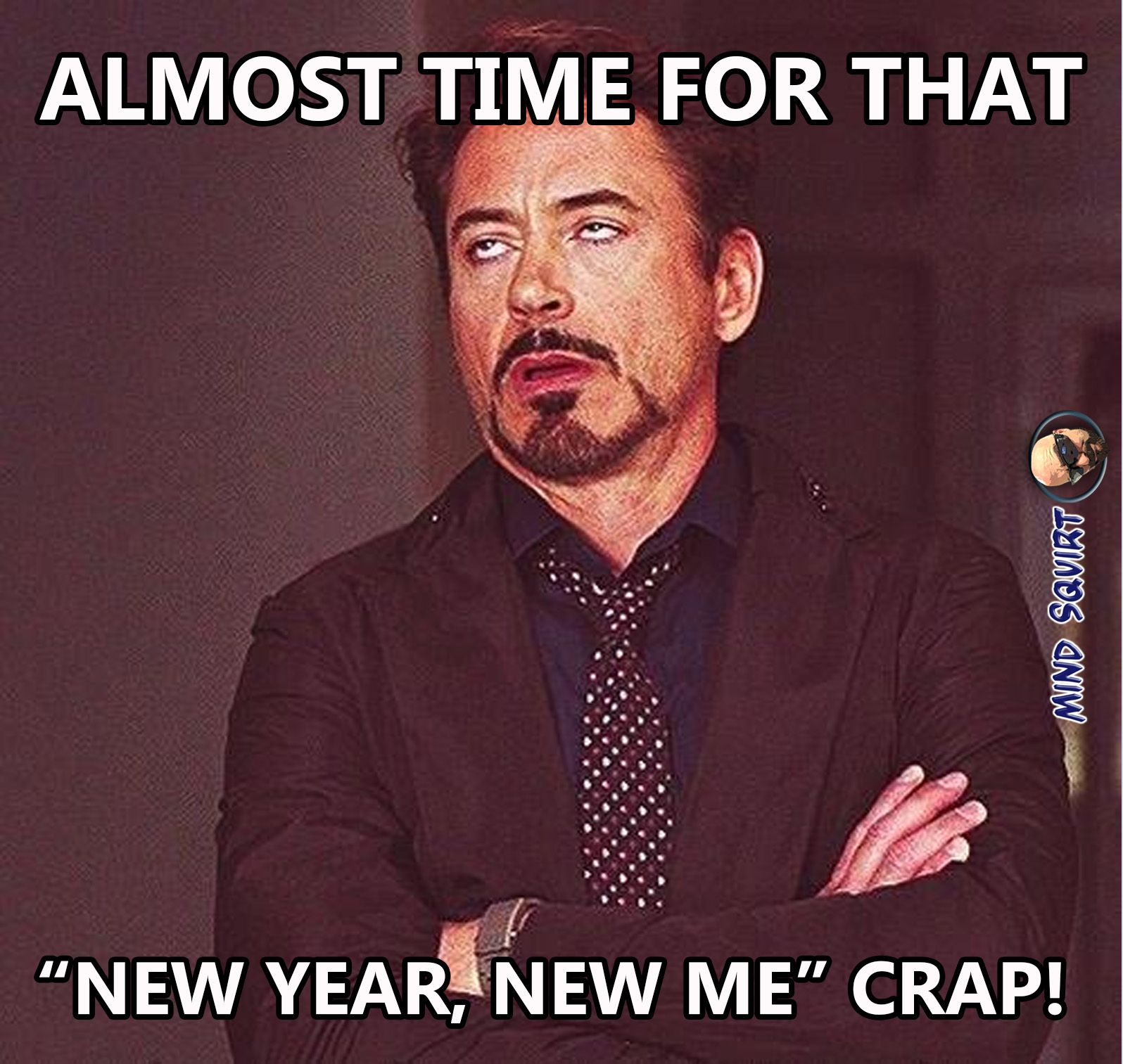 2020 Memes New Year Funny