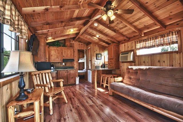 studio cabin - Google Search