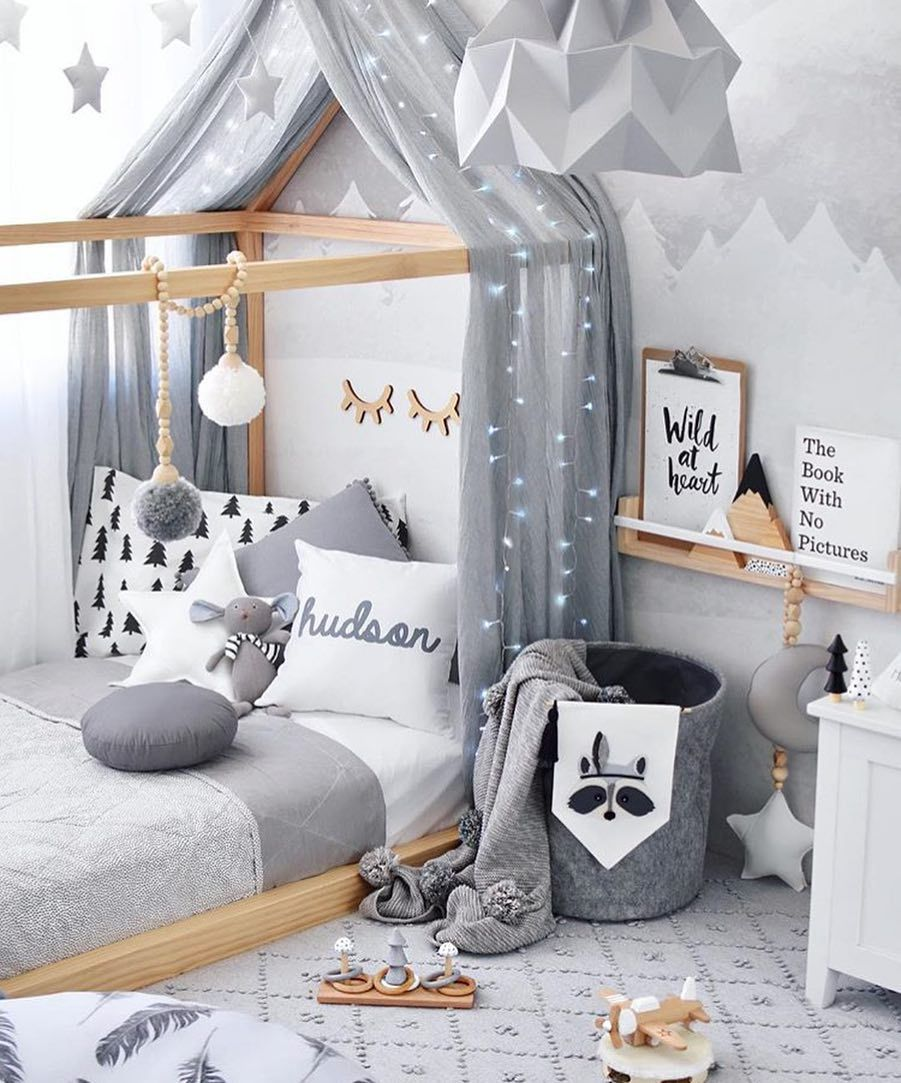 Pin By Andrea Gomez On Kids Room In 2019 Kids Bedroom Designs