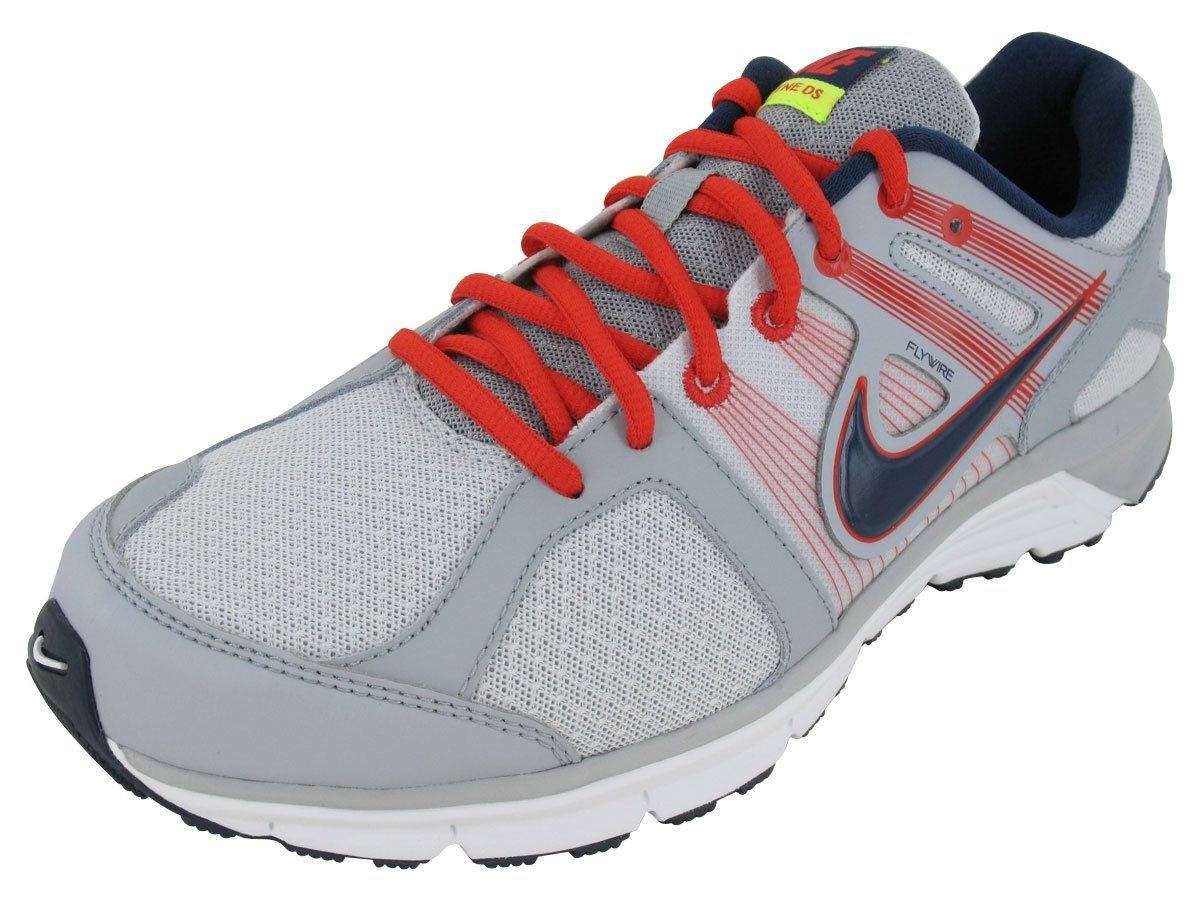 65 Size 10 Or Maybe 9 5 Amazon Com Nike Men S Anodyne Ds Running