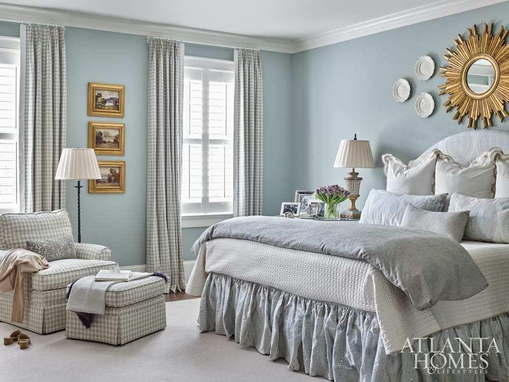 Design Crush Lauren DeLoach Interiors Home, Furniture