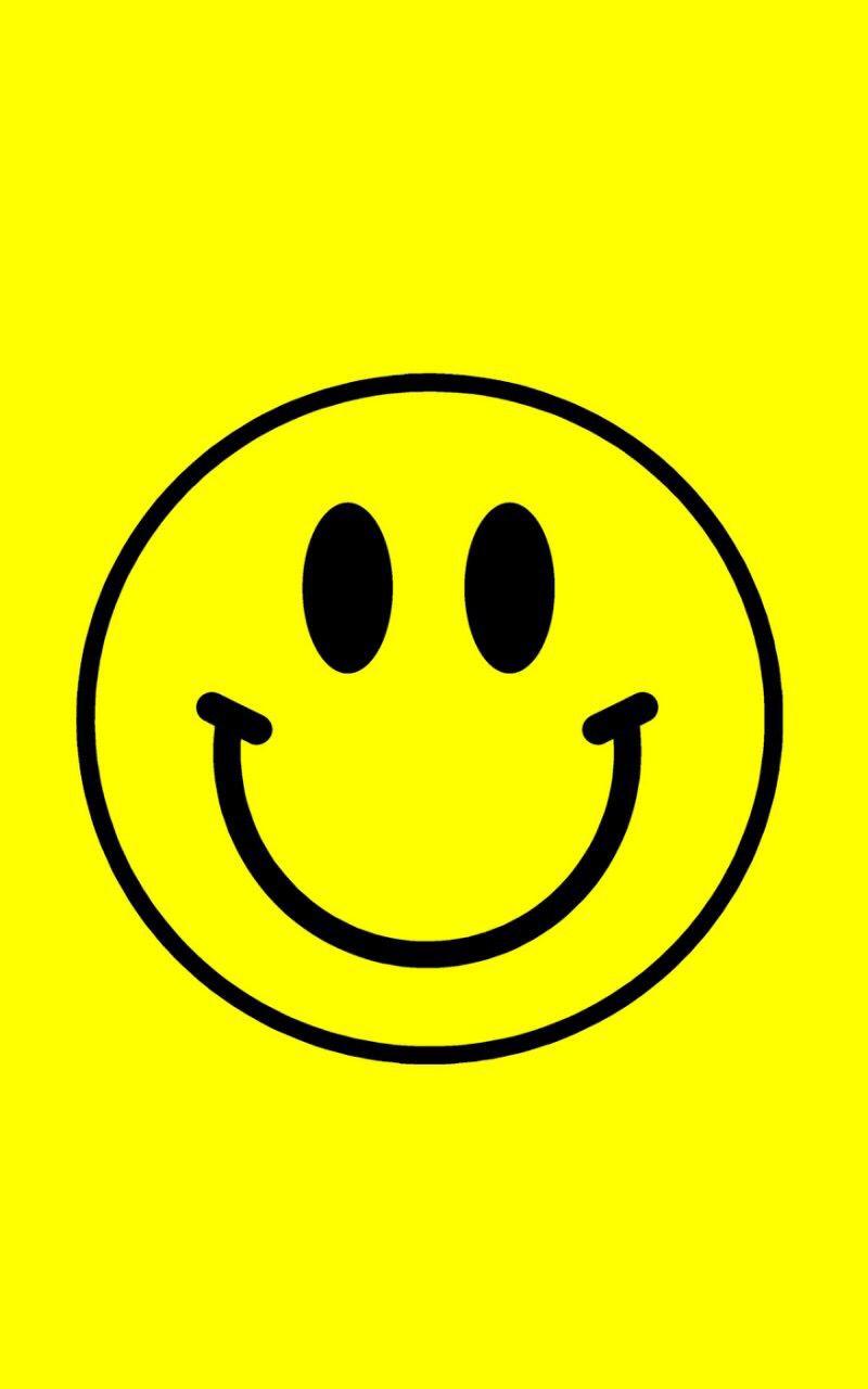 No Shit Today Emoji Wallpaper Laughing Emoji Smile Wallpaper