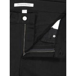 Jeans mit Stretchanteil, Skinny von Calvin Klein in Schwarz für Herren Calvin KleinCalvin Klein #1920smakeup