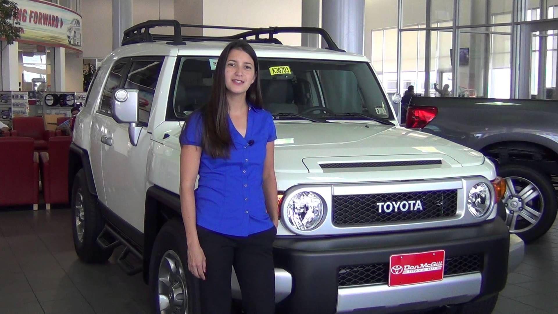 cypress texas 2014 toyota auto leasing lease vs fulshear tx