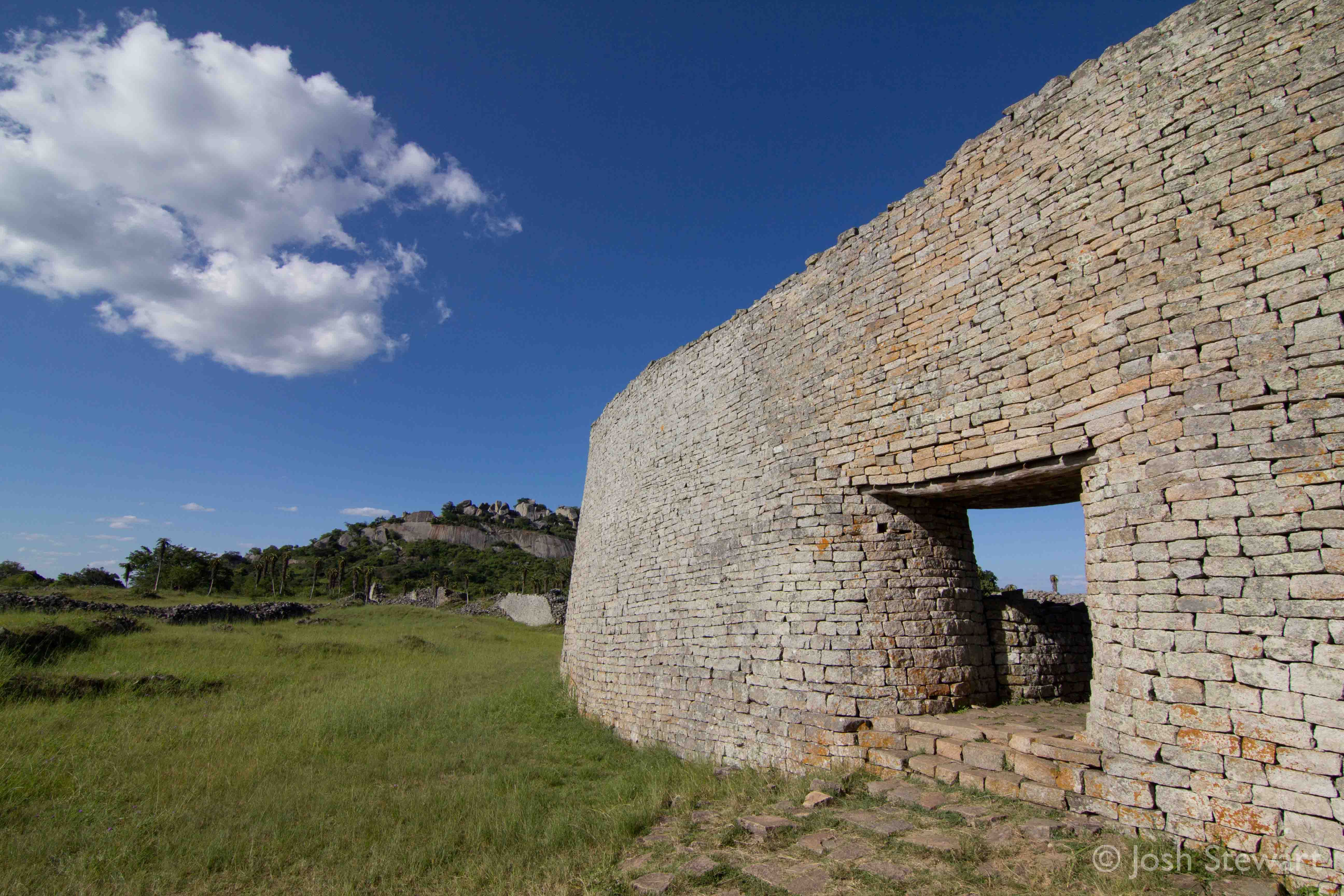 Zimbabwe great zimbabwe the name contains dzimba the shona zimbabwe great zimbabwe the name contains dzimba the shona term for houses sciox Image collections