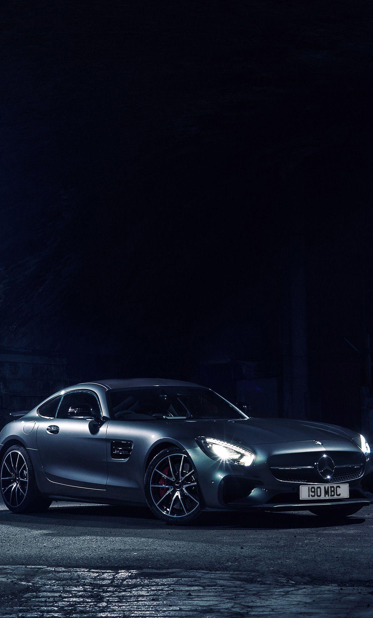 1280x2120 1280x2120 2018 Mercedes Benz Amg Gt Iphone 6 Hd 4k Wallpapers Mercedes Benz Amg Mercedes Benz Mercedes