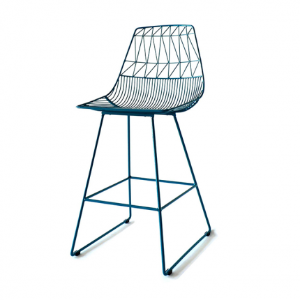 Lucy Counter Stool by Bend Seating | shopHORNE