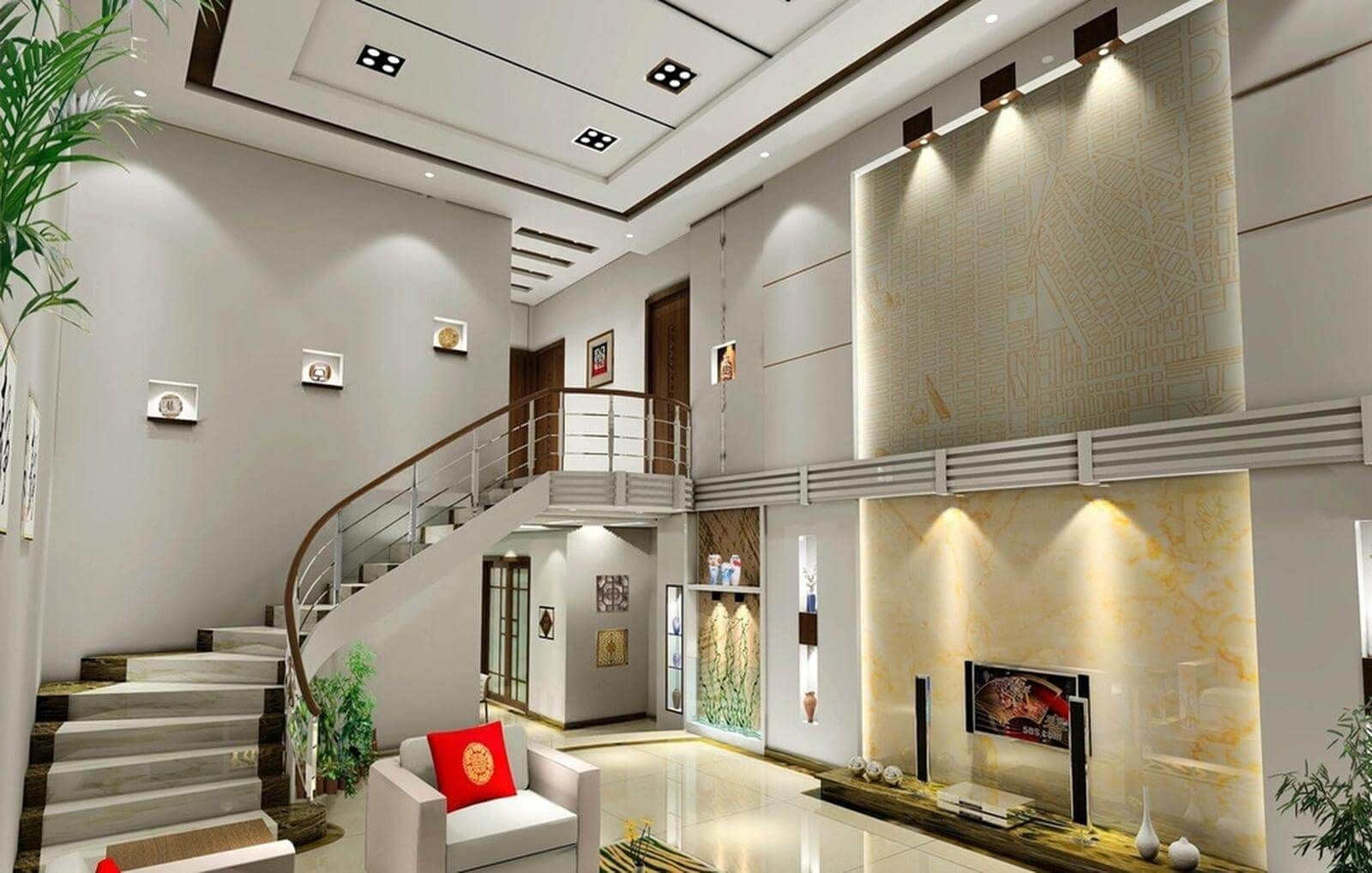 Architecture firms in Pune
