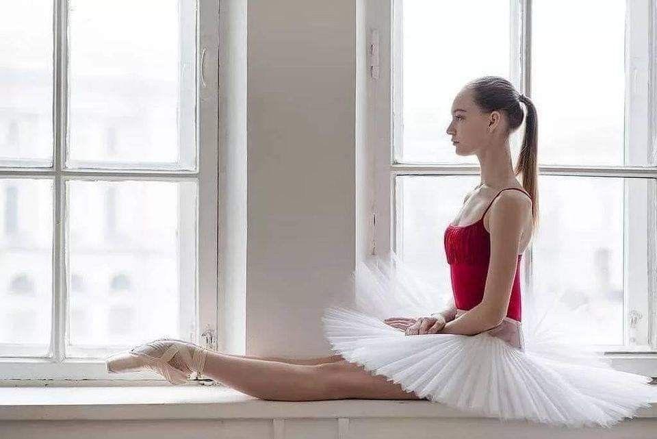pin von katsumi ishizaki auf ballerina in 2020 ballett