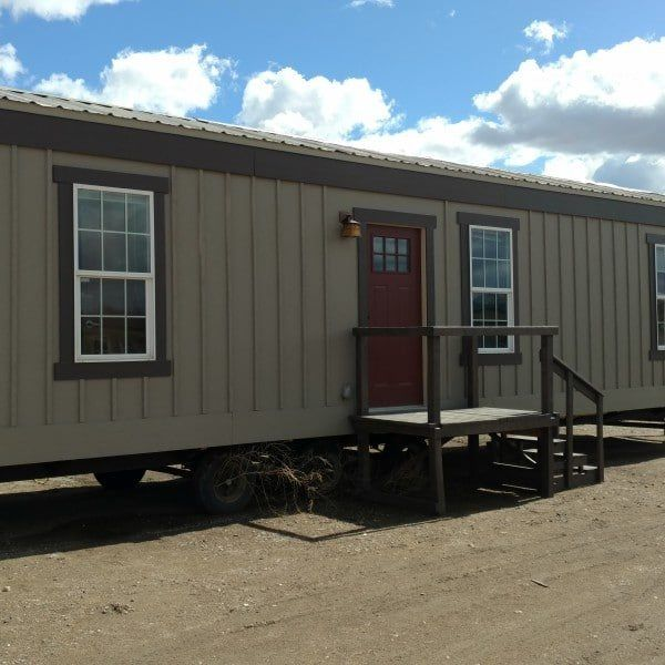 10x40 Green Flex Homes Tiny House For Sale In Null North Dakota Diy Tiny House Tiny Houses For Sale Eco House