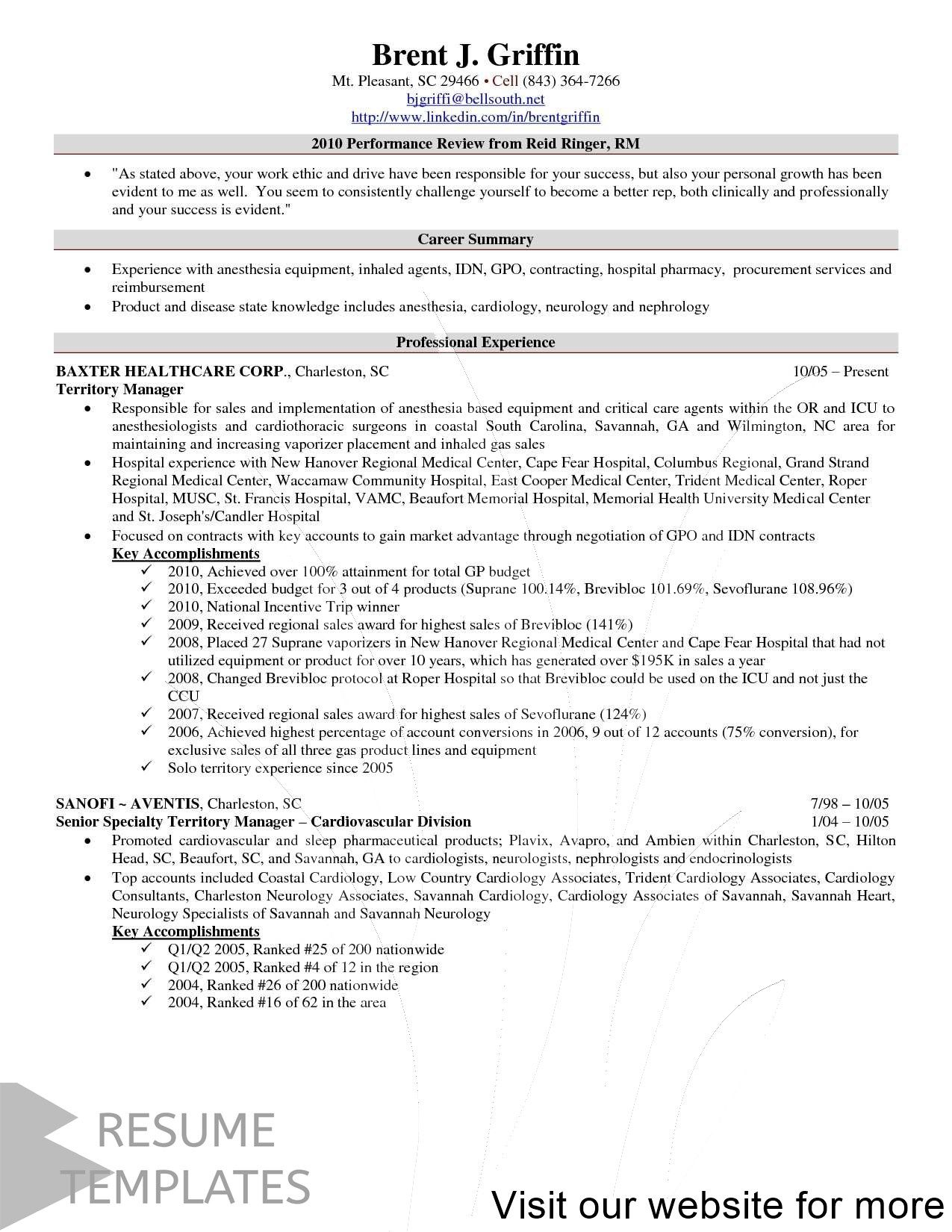 resume template free google docs in 2020 Resume template