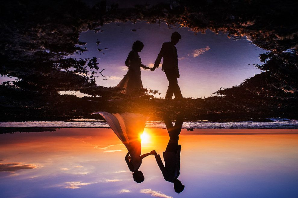 These Powerful Wedding Photos Will Leave You Absolutely Breathless Fun Wedding Photography Wedding Pictures Beautiful Wedding Photos