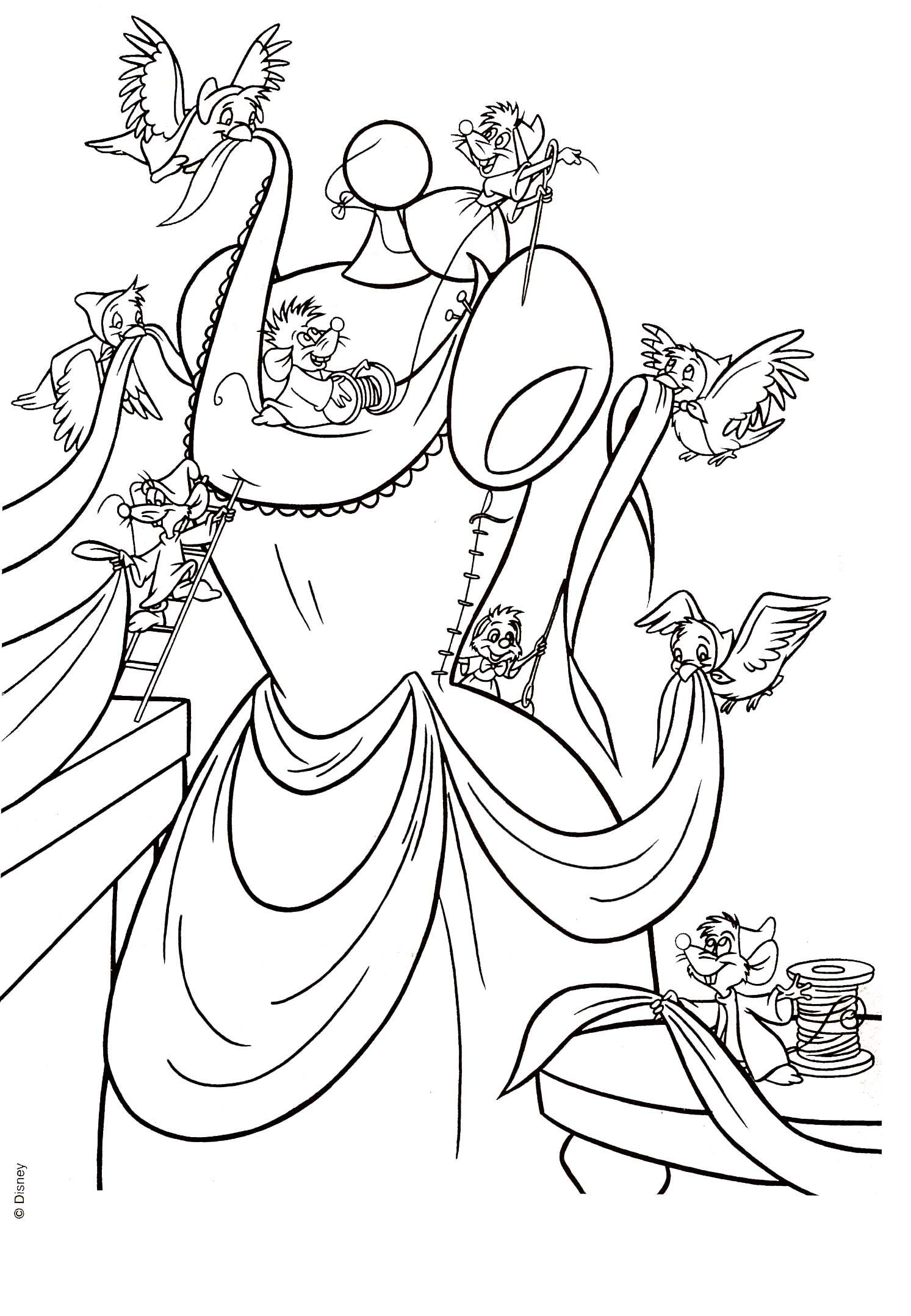 Pin By Happy Housewife On Coloring Pages