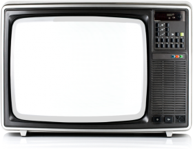 Tv Tv Frame Tv Set Png Transparent Clipart Image And Psd File For Free Download Framed Tv Clip Art Frame Set