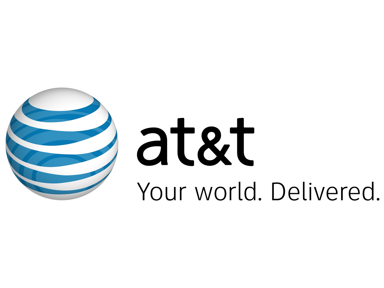 Image result for at&t apn settings