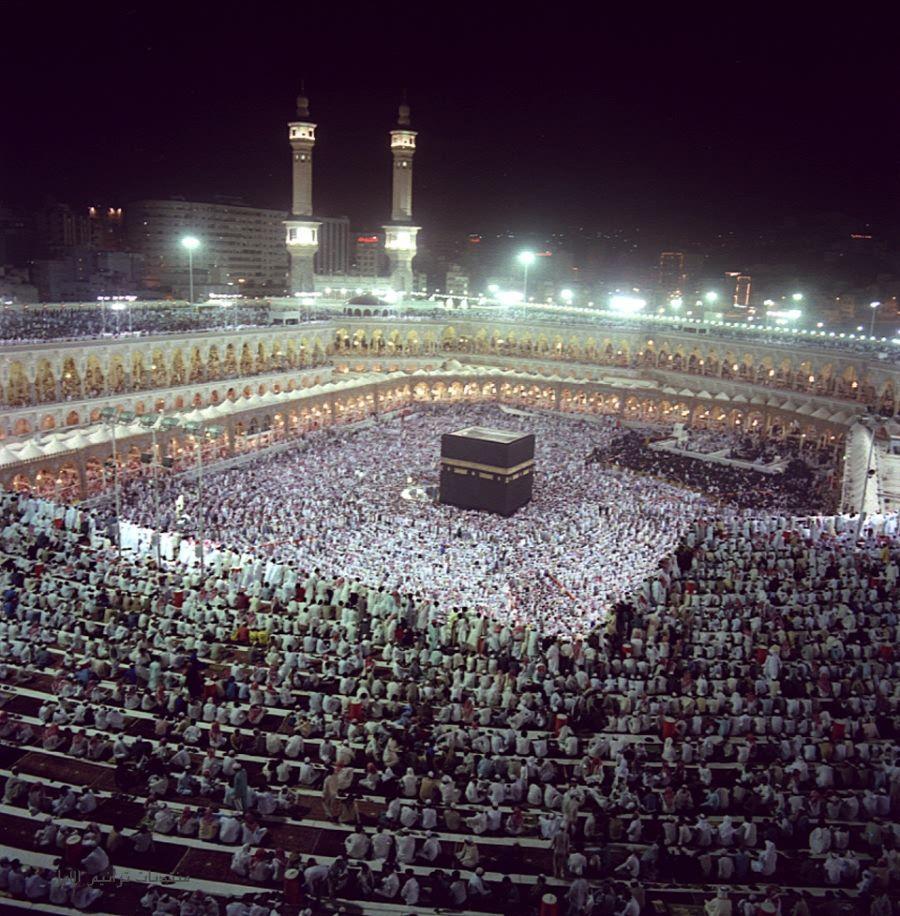 خلفيات اسلامية متحركة صور دينيه صورة اسلامية