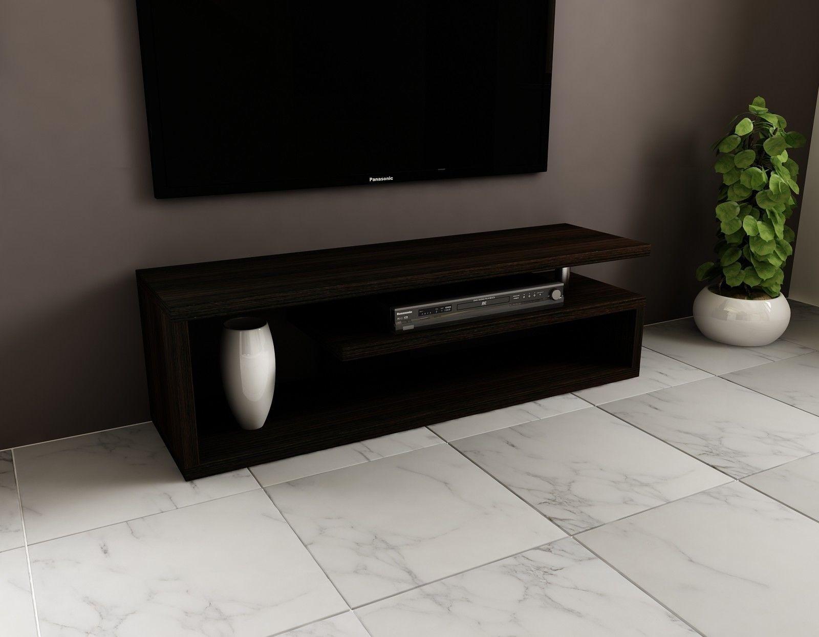 Design Tv Mbel Lowboard Good Simple Good Led Beleuchtung Design Tvs Flat Screen