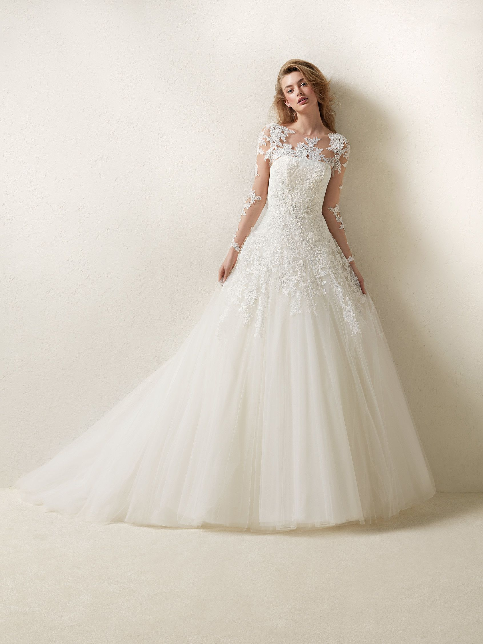 Wedding dress shops london princess wedding dresses wedding wedding dress shops london ombrellifo Image collections