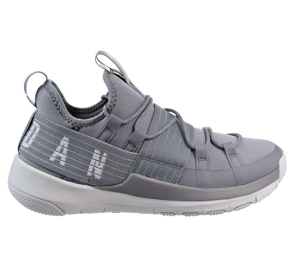 JORDAN Trainer Pro Mens Shoes 11 Cool