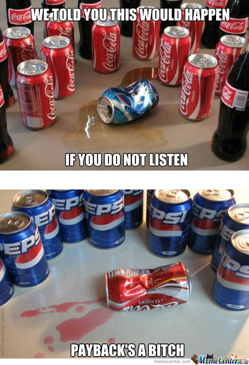 Coca Cola Memes Youtube