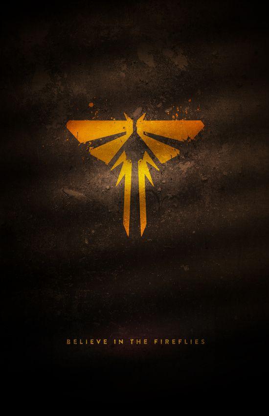 The Last Of Us Art Print Papeis De Parede Rock Jogos De