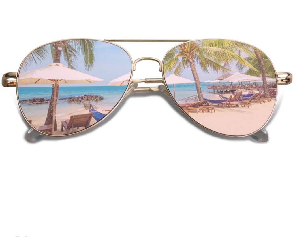 Winter Aviator sunglasses for men uv400 fashion 2021 #winter #sunglasses #womenglasses #men #glasses #2021 #fashion2021