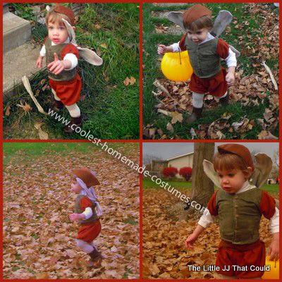 boyu0027s woodland pixie costume - Google Search  sc 1 st  Pinterest & boyu0027s woodland pixie costume - Google Search | Fancy dress - Boyu0027s ...