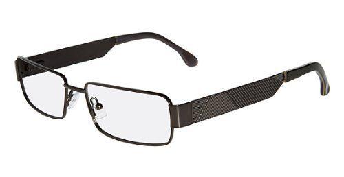 561df431f1 Sean John SJ1033 Eyeglasses (300) Army