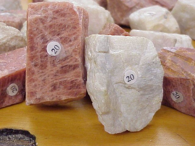 potassium feldspar potassium feldspar 20 our stones stone