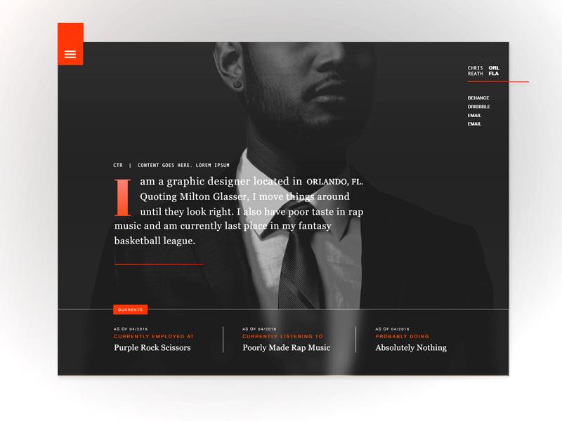 Lucerne Orlando Responsive Web Design Responsive Website Design Web Design