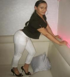 http://www.provemyself.com/ViewPicGallery.jsp?UserIDToLookup=261334&AlbumName=My+Photos