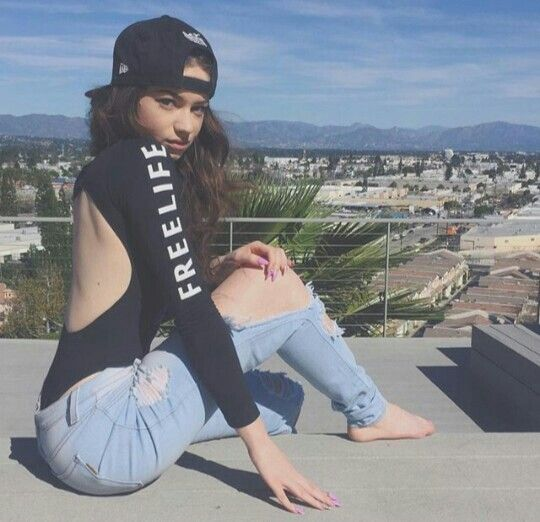 dytto hot