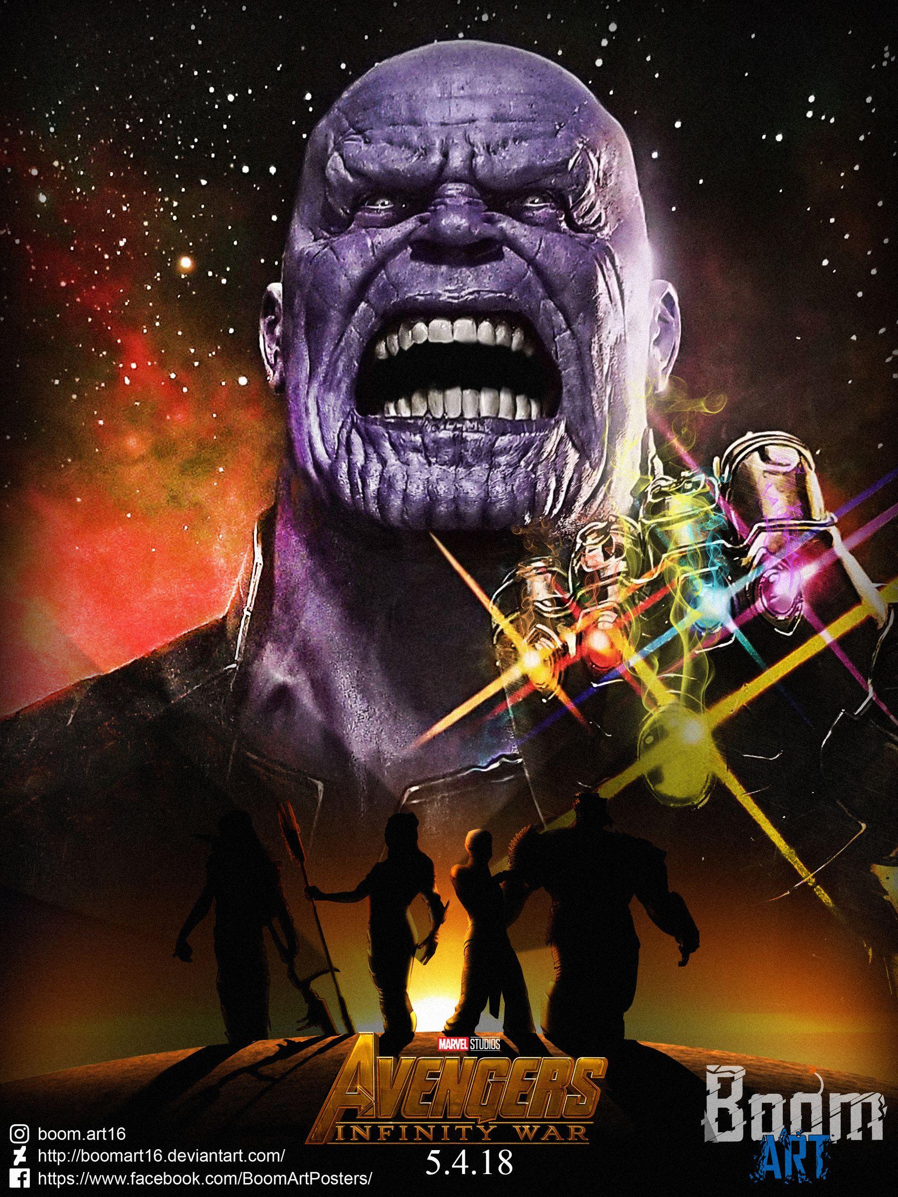 Best Vision Wanda Infinity War Wallpaper - 3333a98b253756c5a34fdf4d56c112d5  Image_807352 .jpg
