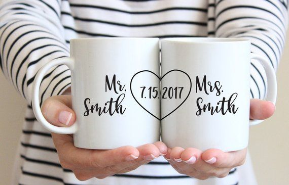 Wedding Gifts For Couple.Personalized Wedding Gift For Couple Wedding Shower Gift Wedding