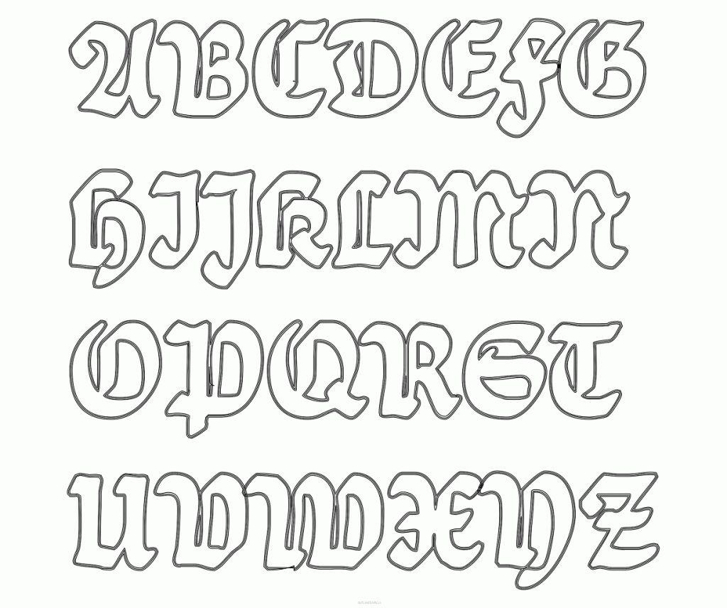 14+ Copy and paste disney letters ideas