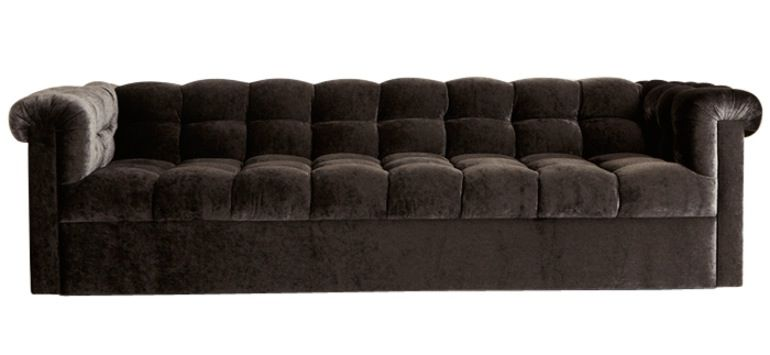 A Rudin 2736 Sofa From M Geough