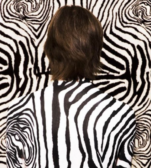Bodypaint camouflage Gallery