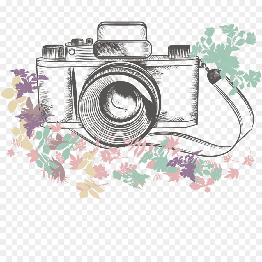 Camera Drawing Png Download 1200 1200 Free Transparent Camera Png Download Camera Drawing Camera Cartoon Cute Camera
