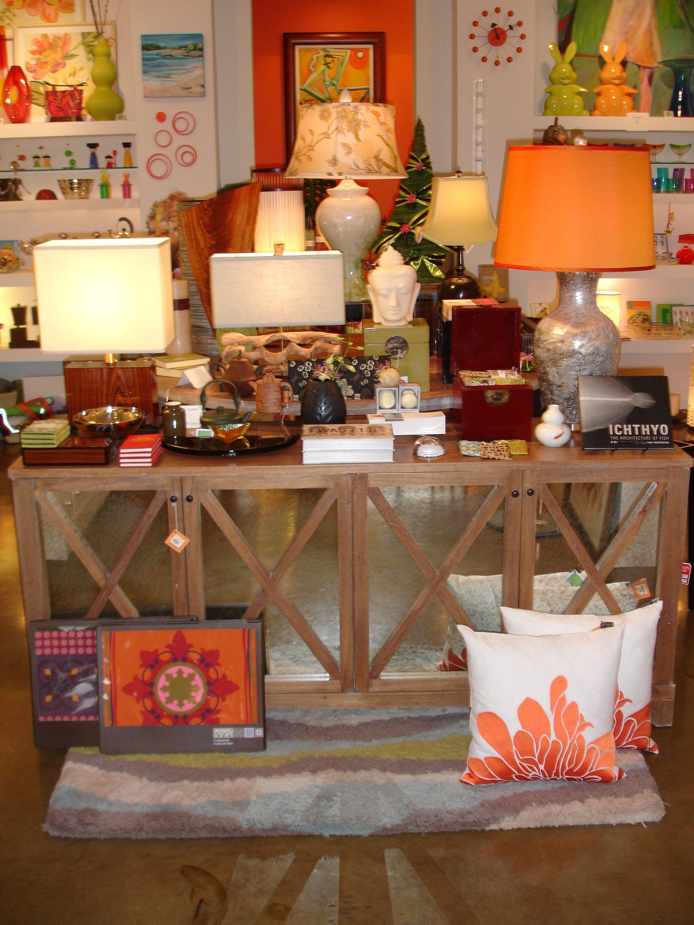 Unique Home Decor Accessories Orange Home Decor Elegant Home Decor Home Decor Accessories