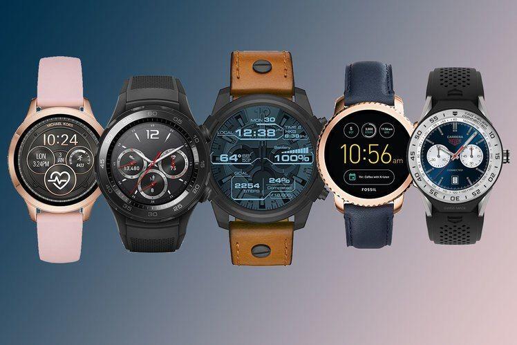 17 Best Smart Watch Bands images