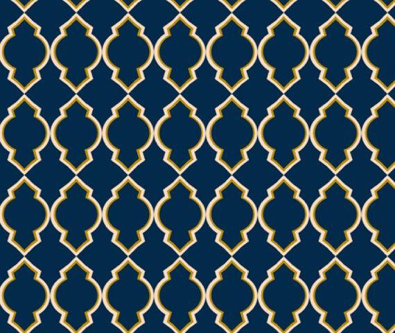 Best 25 Moroccan Wallpaper Ideas On Pinterest Gold