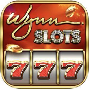 Online Casino Games Mac