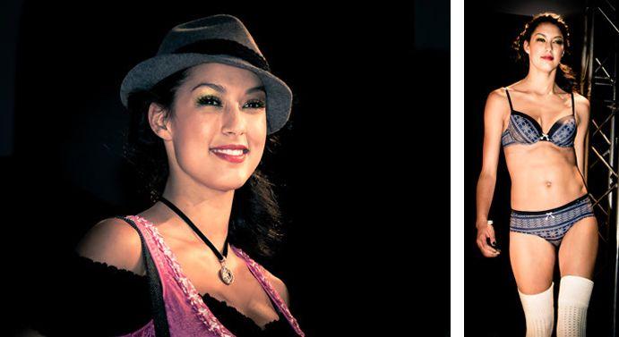 #RebeccaMir #GnTM  #Fotograf #Stuttgart #OliverLichtblau http://www.oliverlichtblau.de http://www.avecamis.de