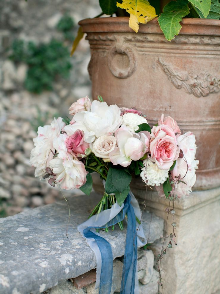 Wedding bouquet | fabmood.com