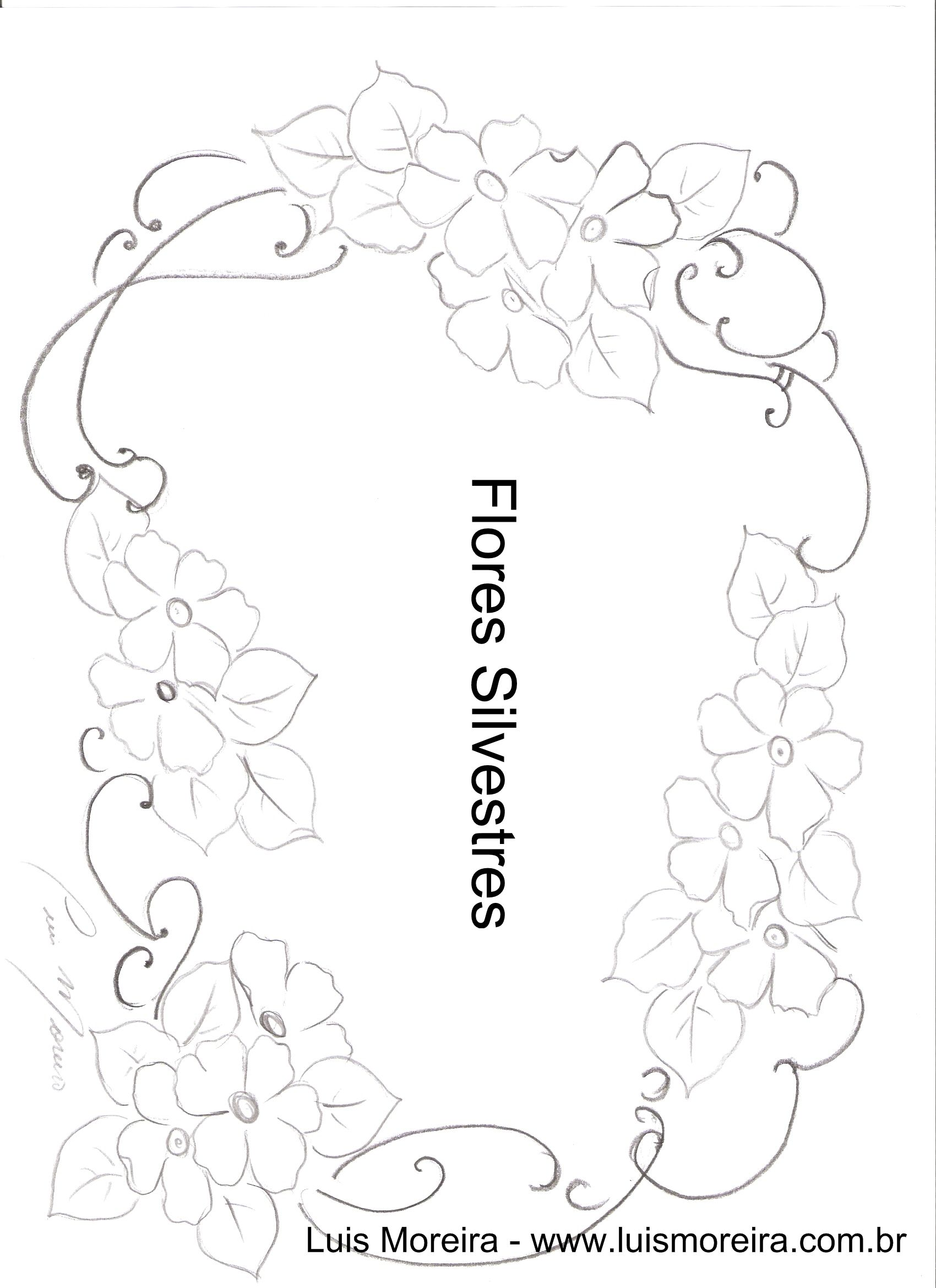 Risks to embroider flowers google search chalinaflowers